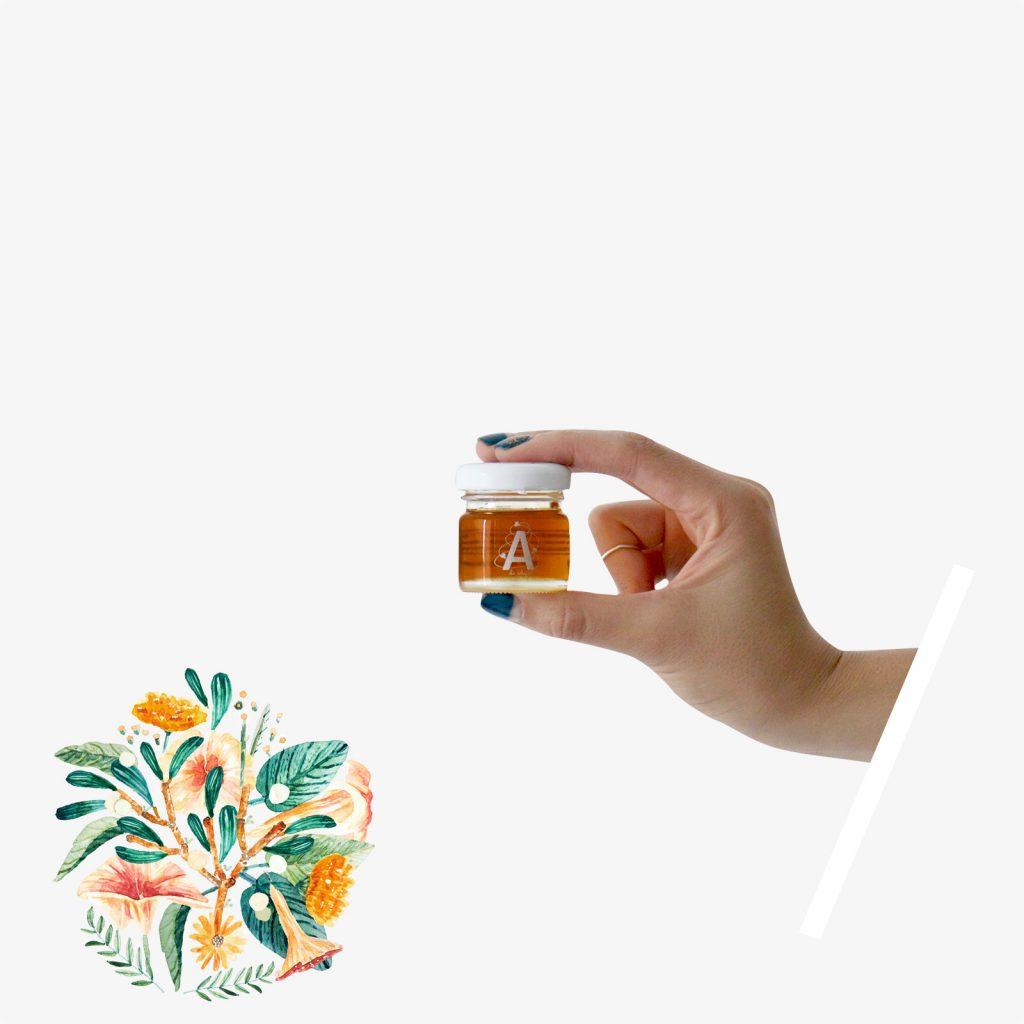 Miel-Chinampa-30